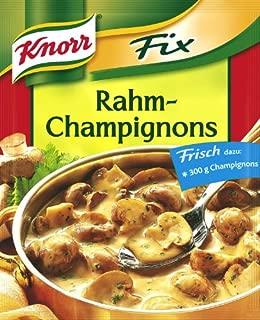 Best knorr rahm sauce Reviews