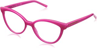 Kate Spade Women's Danna Ksr Dannaksr Cateye Readers