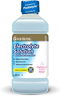 Best carb free electrolyte drinks Reviews