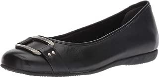 trotters sizzle signature shoes