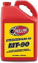 redline mt 90 where to buy