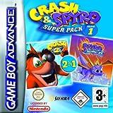 Vivendi Universal Games Jeux pour Game Boy Advance