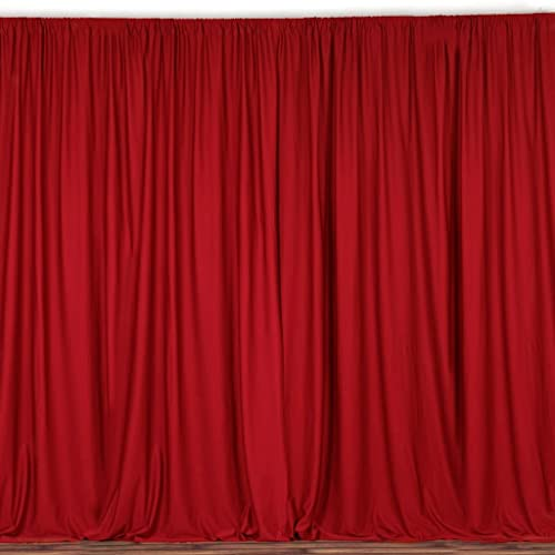 Theater Curtain Amazon Com