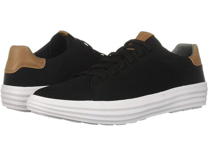 Mark Nason Mens Mondo Sneaker