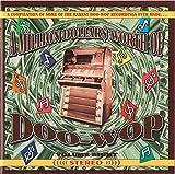 a Million Dollars Worth of Doo-Wop Vol. 8