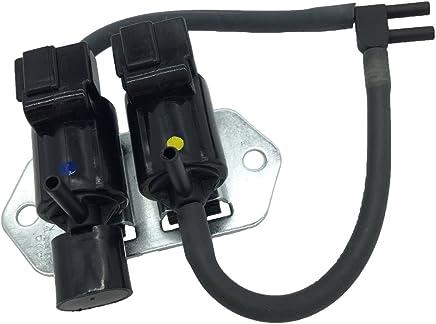 MB937731 Válvula de Solenoide Control Embrague Rueda Libre para Mitsubishi Pajero L200