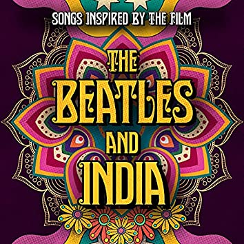 """Mother Nature's Son (Inspired by the Film """"The Beatles And India"""")"""