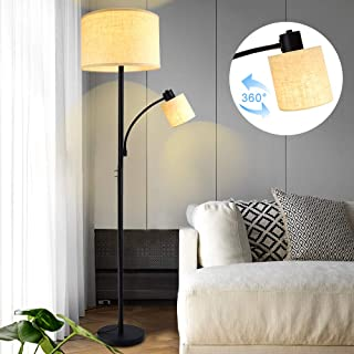 Suchergebnis Auf Amazon De Fur Sofa Lampe Burobedarf Schreibwaren