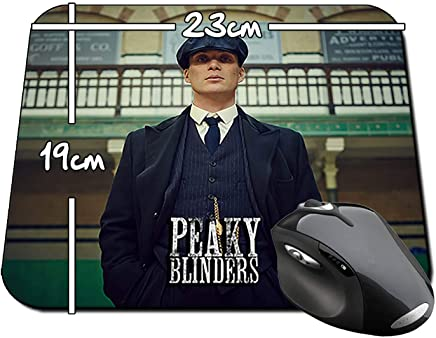 759d18e02a1 Peaky Blinders Cillian Murphy A Alfombrilla Mousepad PC