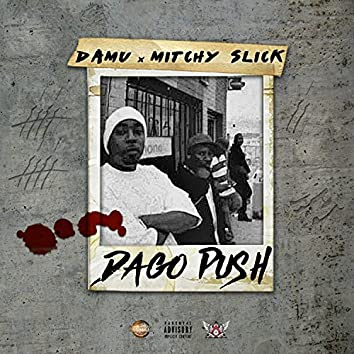 Dago Push