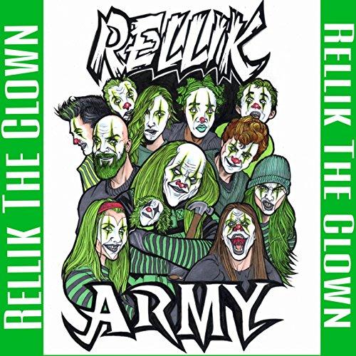 Rellik Army