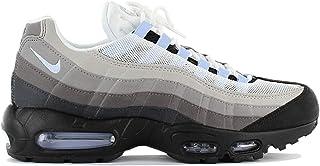 classic shoes best sale best authentic Amazon.fr : Climax : Chaussures et Sacs