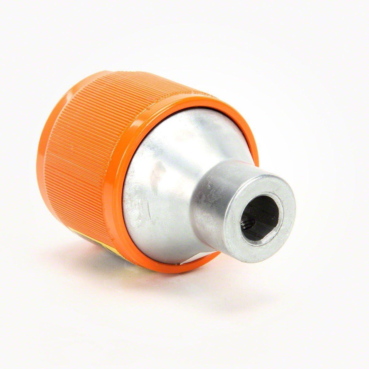 Limited time cheap Recommendation sale HyPro 1321-0006 Q-Coupler