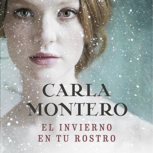 El invierno en tu rostro [The Winter in Your Face] cover art