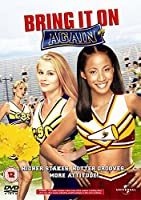 Bring It on Again [DVD]