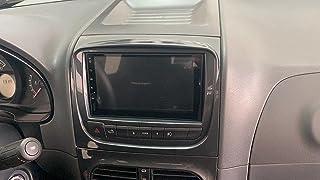 Multimídia Strada 2013 2014 2015 2016 2017 2018 2019 2020 Tela 7'' Android 9.0 Gps Câmera de ré e Frontal TV Digital 2GB A...