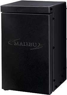 Best malibu 120 watt transformer Reviews