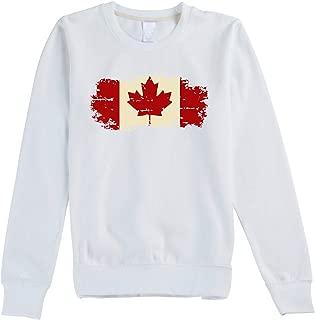 Best hoodie footie canada Reviews