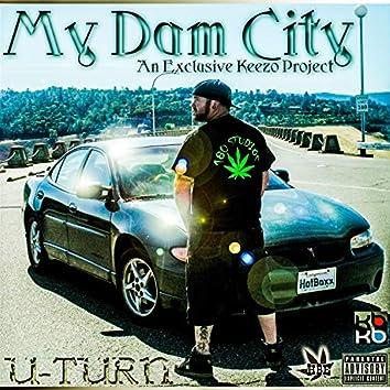 My Dam City