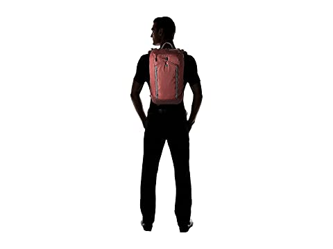 Victorinox Altmont Active Compact Laptop Backpack Burgundy Sale Manchester Brand New Unisex 9Wbd9