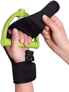 指装具、親指手首損傷回復スプリント、指セパレーター手装具手根管、関節痛緩和矯正器