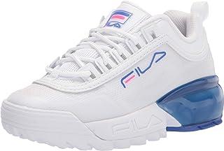 Fila Women's Disruptor 2a Sneaker