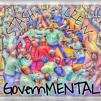 Governmental (Whyt Lyon)