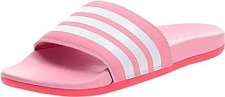 حذاء اديليت كومفورت سلايد للنساء من اديداس
