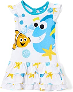 3b34513a6c Amazon.com: finding dory: Clothing, Shoes & Jewelry
