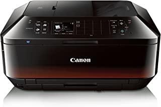 Best canon mx922 label printing Reviews