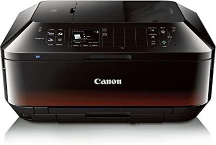 Canon Office and Business MX922 All-In-One Printer,...