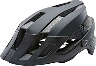 Fox Flux Mountain Helmet