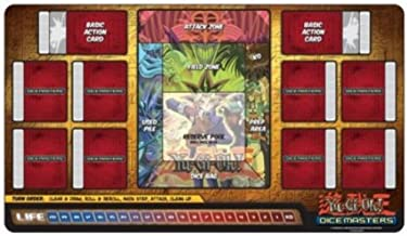 Best yu gi oh dice masters series one Reviews