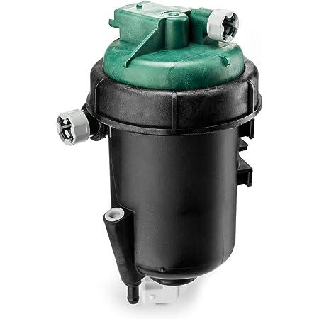 Ufi 55 179 00 Kraftstofffilter Auto