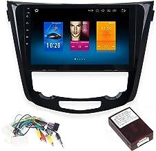 Amazon.es: radio coche nissan