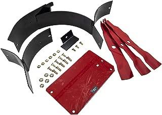 exmark mulch kit