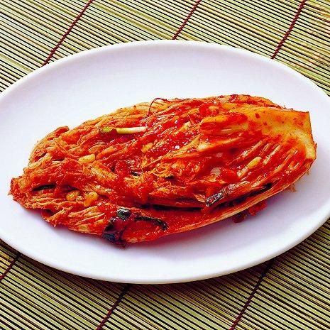 韓国農協『白菜キムチ』