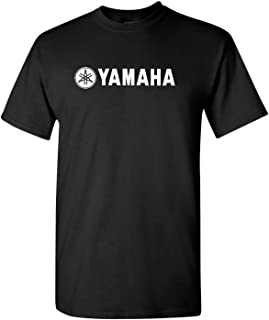 Best yamaha tee shirt Reviews