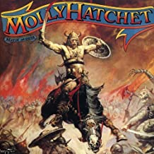 Best molly hatchet beatin the odds songs Reviews