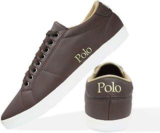aaa01480e4 Moda - 41 - Sapatênis   Calçados na Amazon.com.br