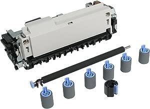 DPI RG5-2661-REF Refurbished Fuser Assembly for HP