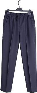 Amazones 2xl Pantalones Hombre Ropa