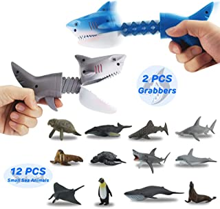 Best animal snapper toys Reviews