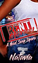 Rent Money: A Hood Comedy