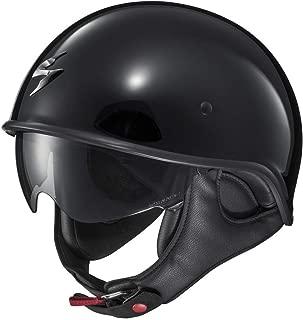 Scorpion EXO-C90 Helmet (XX-Large) (Black)
