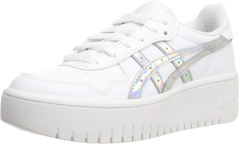 Large discharge sale ASICS Women Sneakers Shoes Lifestyle S P excellence Fashion Athletics Japan