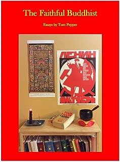 The  Faithful Buddhist