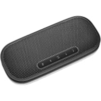 Deals on Lenovo 700 Ultraportable Bluetooth Speaker
