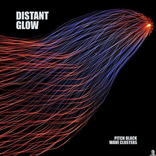 Distant Glow