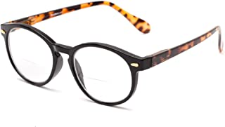 www readingglasses com